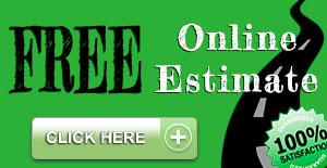 free-online-estimate